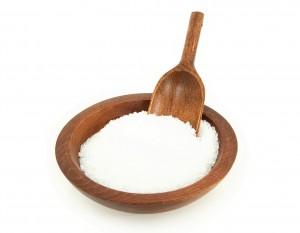 17 bienfaits du sel d'Epsom