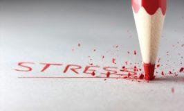 comment le stress affecte la santé et vous expose à des accidents cardiovasculaires