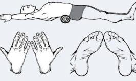 Une méthode japonaise EFFICACE pour perdre du poids rapidement